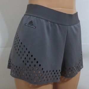 Adidas by Stella McCartney Shorts.
